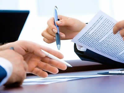 Legal writing for attorneys in Washington DC